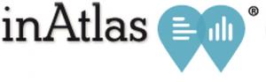 inatlas_logo