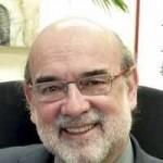 Frederic Udina, director de l'Idescat