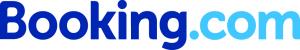 rgb_std_logo_8_1_