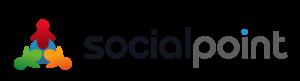 Logo SocialPoint