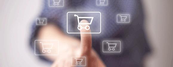 Next event: Analytics in Retail